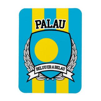 Ímã Palau