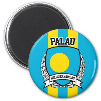 Imã Palau