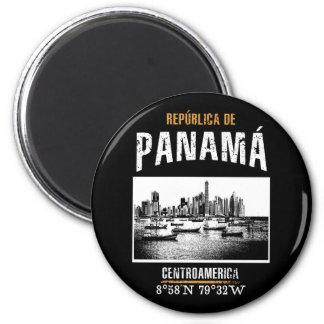 Imã Panamá