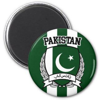 Imã Paquistão