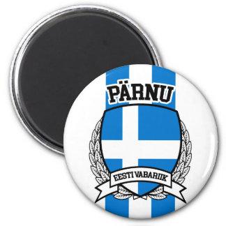 Imã Pärnu