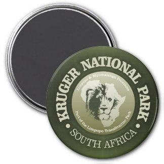 Imã Parque nacional de Kruger