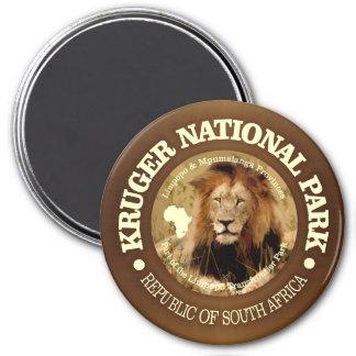Imã Parque nacional de Kruger (c)