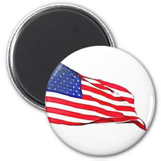 Imã Patriotismo