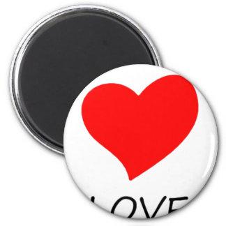 Imã paz love29