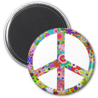 Imã peace11