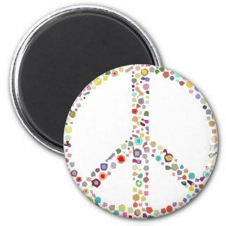 Imã peace21