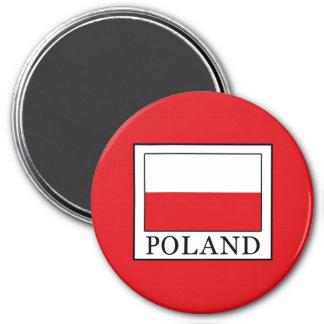 Imã Polônia