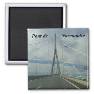 Imã Pont de Normandie -