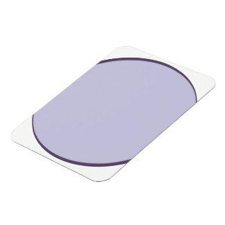 Ímã Ponto do Lilac