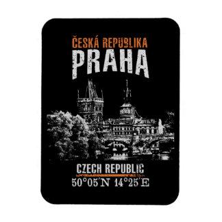 Ímã Praga