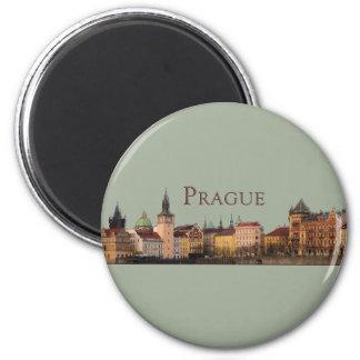 Imã Praga