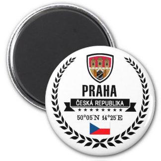 Imã Praha