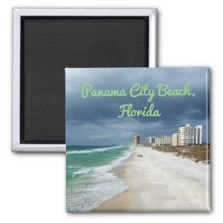 Imã Praia da Cidade do Panamá, Florida