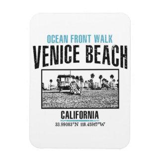 Ímã Praia de Veneza