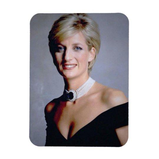 ím? Princesa Diana 1997