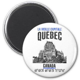 Imã Québec
