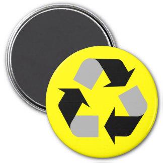 Imã Reciclar