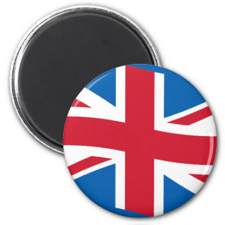 Imã Reino Unido