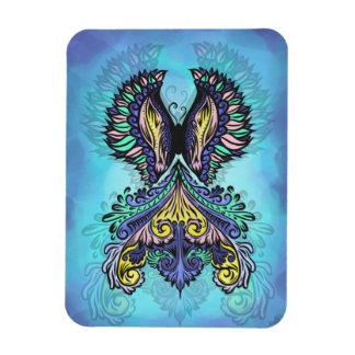 Ímã Renascido - escuro, boémio, espiritualidade