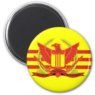 Imã República da bandeira das forças militares de