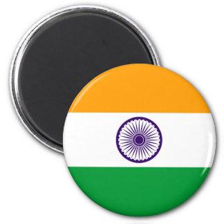 Imã República longa do símbolo da nação da bandeira do