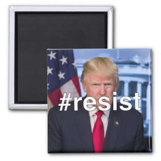 Imã #resist