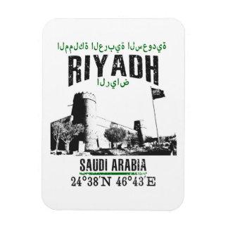 Ímã Riyadh