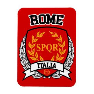 Ímã Roma