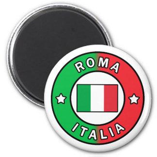 Imã Roma Italia