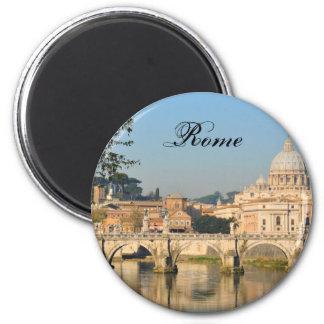 Imã Roma, Italia