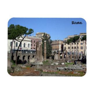 Ímã Roma (Largo di Torre Argentina)