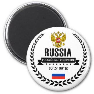 Imã Rússia