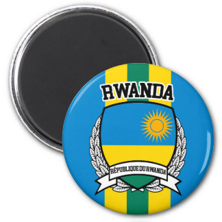 Imã Rwanda