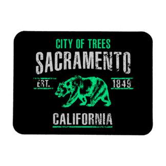 Ímã Sacramento