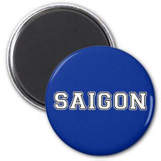 Imã Saigon