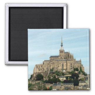 Imã Saint Michel de Mont