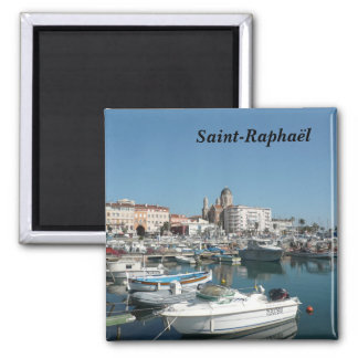 Imã Saint-Rapha�l -