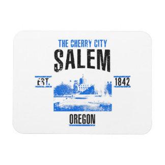 Ímã Salem