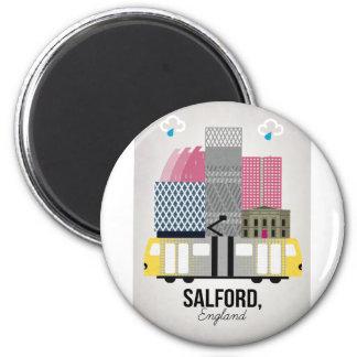 Imã Salford