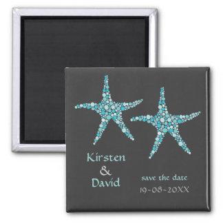Imã salve a data dos pares da estrela do mar do Aq
