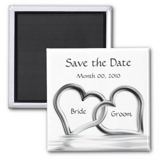 Imã salve o dia de prata dos corações