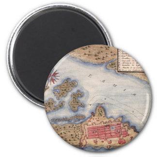 Imã San Juan 1770