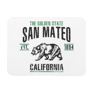 Ímã San Mateo
