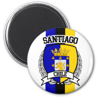 Imã Santiago