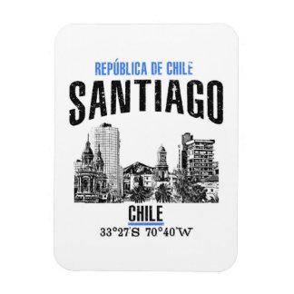 Ímã Santiago