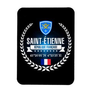 Ímã Santo-Étienne