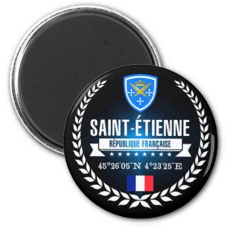 Imã Santo-Étienne