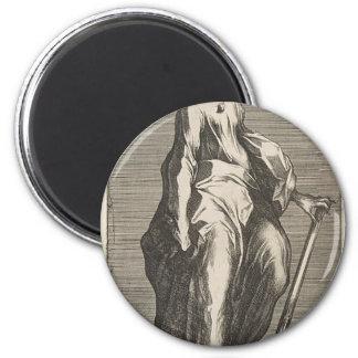 Imã Santo Jude (ou santo Matthias)