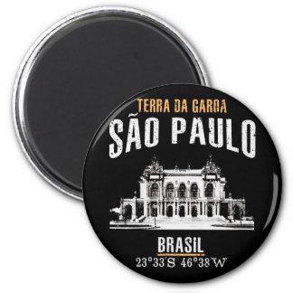 Imã São Paulo